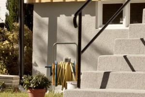husgrund-marmocit-sockelpasta